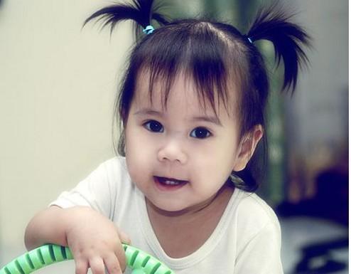 awetya images cute asian babies photo gallery