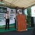 Konfercab NU Kudus Resmi dibuka, KH. M. Ulil Albab Arwani : Pemimpin NU harus Pemimpin Muda!