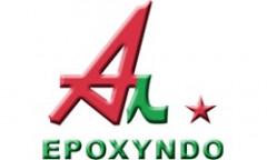Lowongan Kerja HRD di PT.EPOXYNDO ART LESTARI
