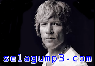 Download Music Bon Jovi Full Album Mp3 Grates Top Hits