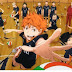 Haikyuu!! Season 2 Eps 1-25 [Batch] Subtitle Indonesia