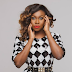 Singer Niniola Buys JAMB Forms For 30 Students