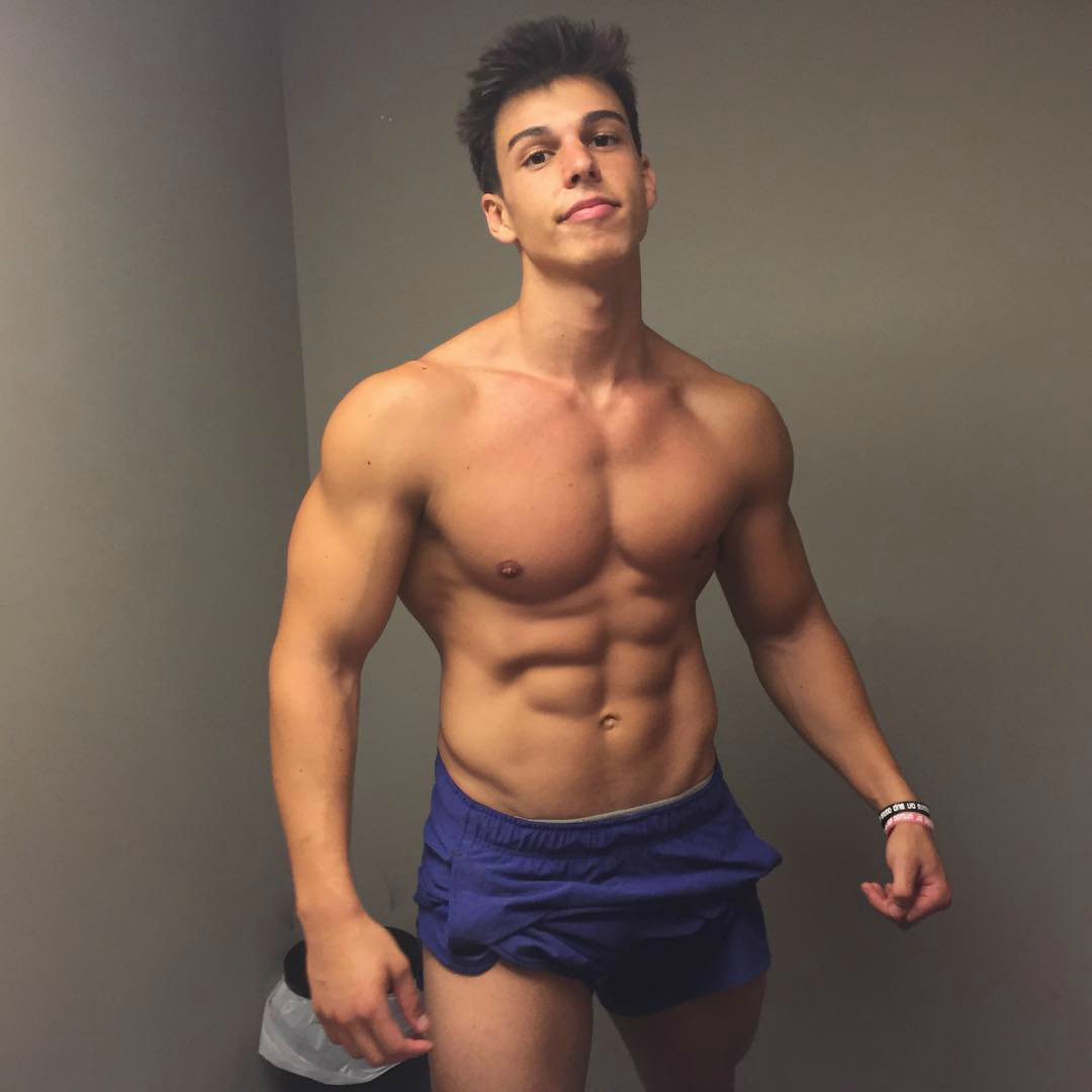 fit-adorable-boy-showing-body-ripped-abs
