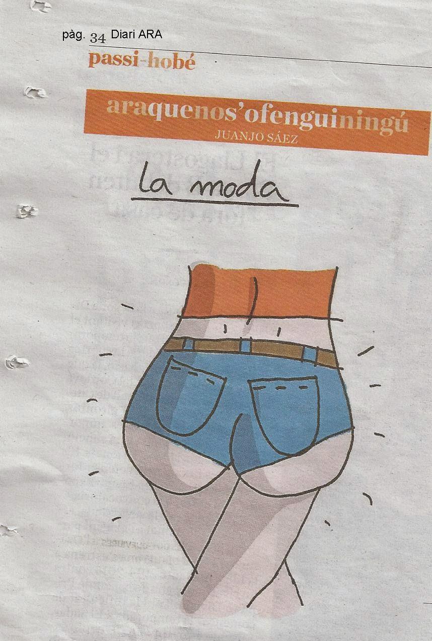 1415ae3db3 HISTÒRIA DE LA MODA: 10. EL SEGLE XX DOCUMENTS