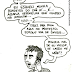 Criação Brasileira 006: o revolucionário capitalista