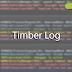 [ANDROID] Timber Log : Library ตัวนี้ พี่ไม่ได้มาเล่นๆ