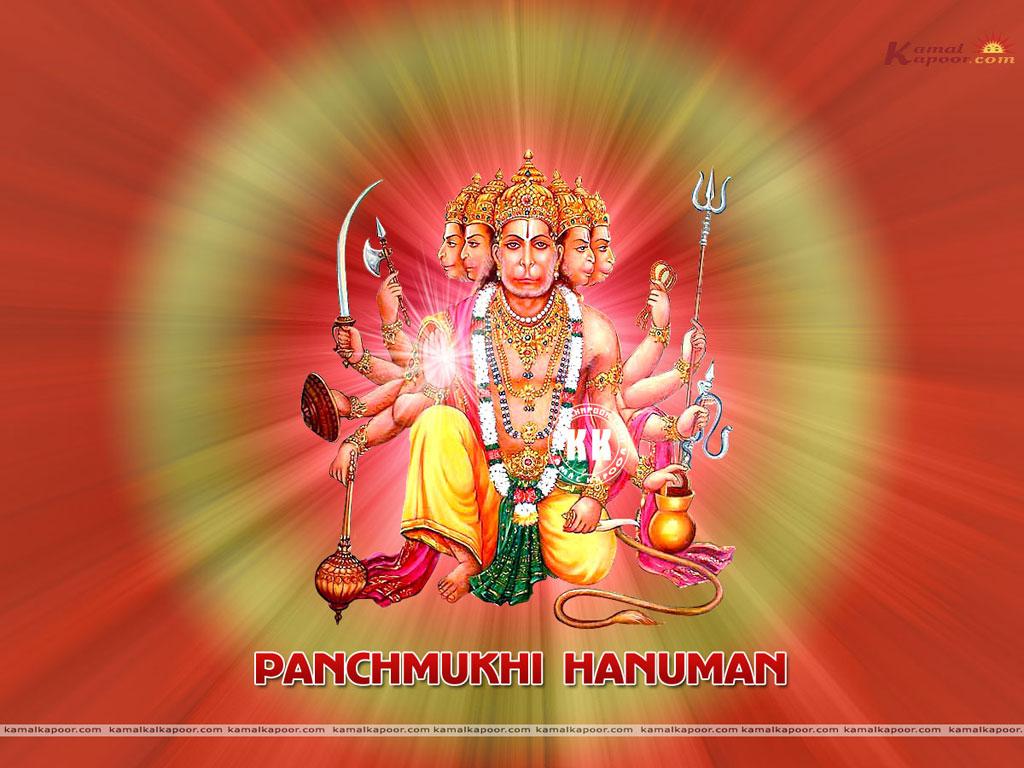 Jay Swaminarayan Wallpapers: Hanuman Wallpaper Hd, Hanuman