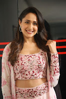 Pragya Jaiswal in stunning Pink Ghagra CHoli at Jaya Janaki Nayaka press meet 10.08.2017 094.JPG