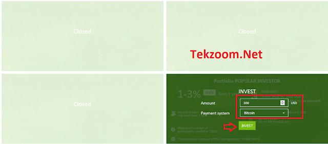 https://etoro-invest.com/?investor=tekzoom