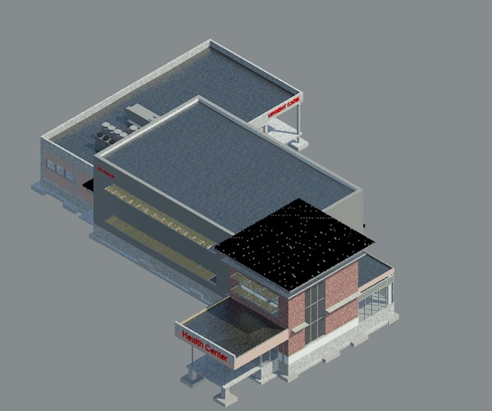 The MEP BIM/CAD Engineer: Revit 2014 Notes and News