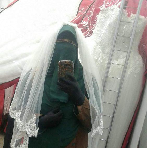 راسلني واتساب شهود الهاجري سعودية جامعية تبحث عن زوج جاد
