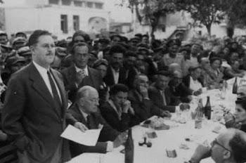 Διαβάστε τι έγραφε ένας Αμερικανός για την Ελλάδα 69 χρόνια πριν... Θα εκπλαγείτε!