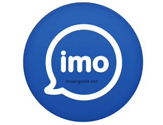 Imo For PC Laptop Desktop Download