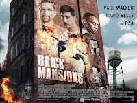 Download Brick Mansions (2014) BluRay 720p Subtitle Indonesia