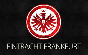 Watch Eintracht Frankfurt Match Today Live Streaming Free