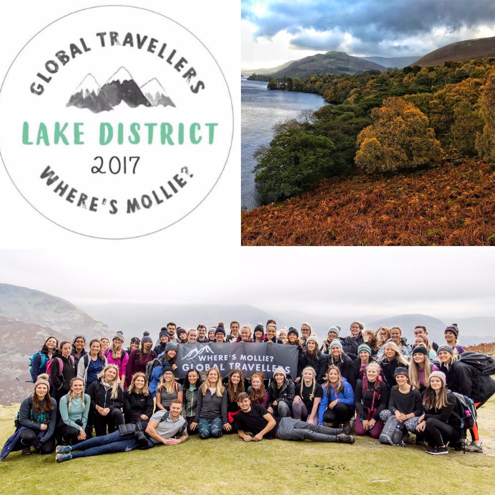 #WMGT, #WMGlobalTravellers, #LakeDistrict, #Ullswater, #Windermere, #Ambleside, #BritishCountryside, #theLifeofaSocialButterfly, #WheresMollie, #tblogger, #TravelBlogger, #GroupTravel, #Adventure, #Weekend, #SoloTravel, #travel, #VisitEngland, #England, #Cumbria, #Scenic, #GreatBritain, #YHA, #Hostel, #YHAAmbleside, #nature, #MollieBylett
