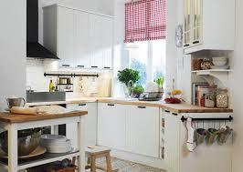 50 Contoh Desain Kitchen Set Minimalis Sederhana Desainrumahnya Com