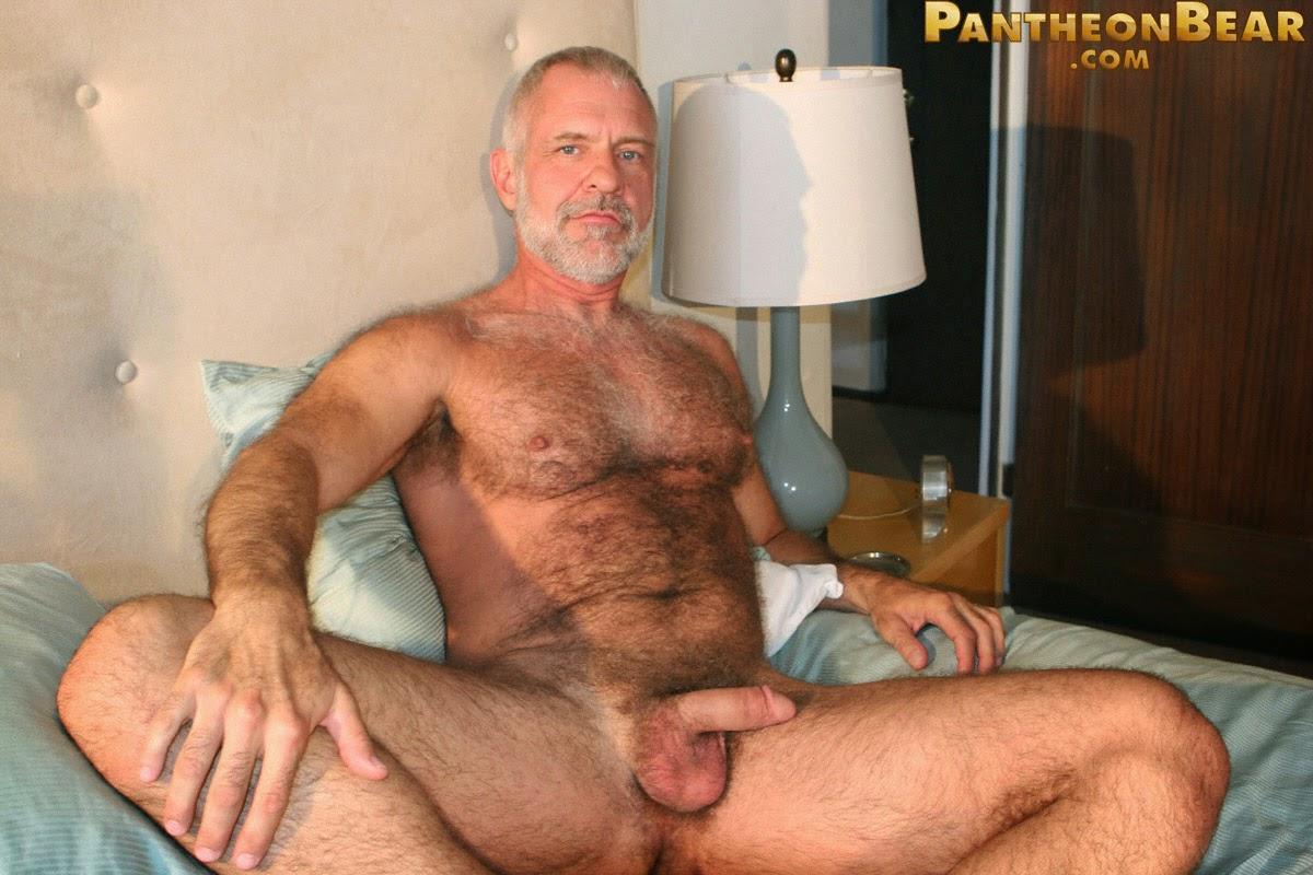 daddy gay daddy