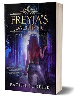 http://www.cityowlpress.com/2018/05/freyjas-daughter.html