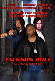 Watch Jackson Bolt Online Free 2018 Putlocker