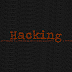 137 | Hacking (Crime Month)