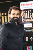 Celebrities in Sizzling Fashion at IIFA Utsavam Awards 2017 Day 1 27th March 2017 Exclusive  HD Pics 34.JPG