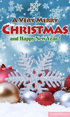 Christmas-day-image