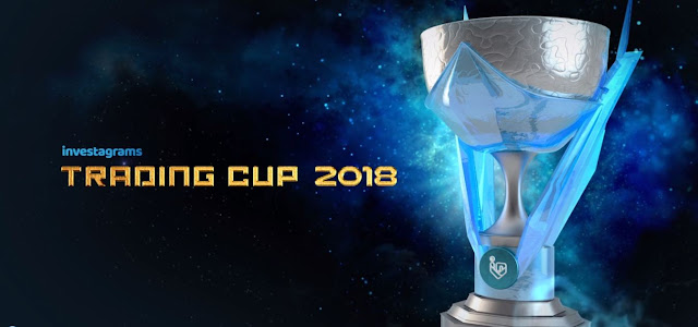 Investagrams Trading Cup 2018