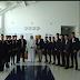 GAA SpeedJet Aviation train latest batch of Cabin Crew under its Partnership Program