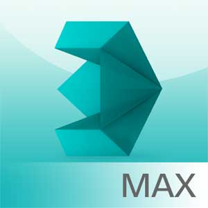 Autodesk 3ds Max 2016 Crack + Product key Latest Here!