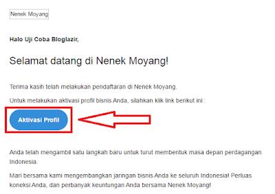 nenekmoyang.com.bloglazir.blogspot.com