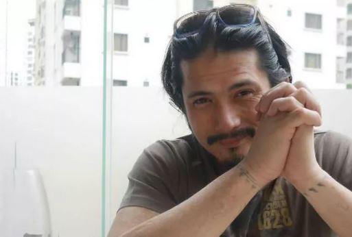 Worried Robin Padilla Breaks Silence Regarding Arrest Of Mark Anthony Fernandez. Must READ!