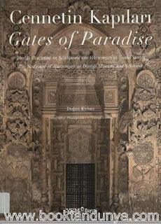 Doğan Kuban - Cennetin Kapıları & Gates of Paradise