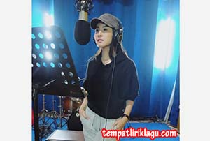 Lirik Lagu Nabilla Gomes - Langsung Ke Pelaminan