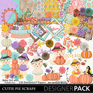 https://www.mymemories.com/store/display_product_page?id=PMAK-CP-1510-95242&r=Cutie_Pie_Scrap