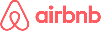 https://www.airbnb.de/c/arkadijs4?currency=EUR
