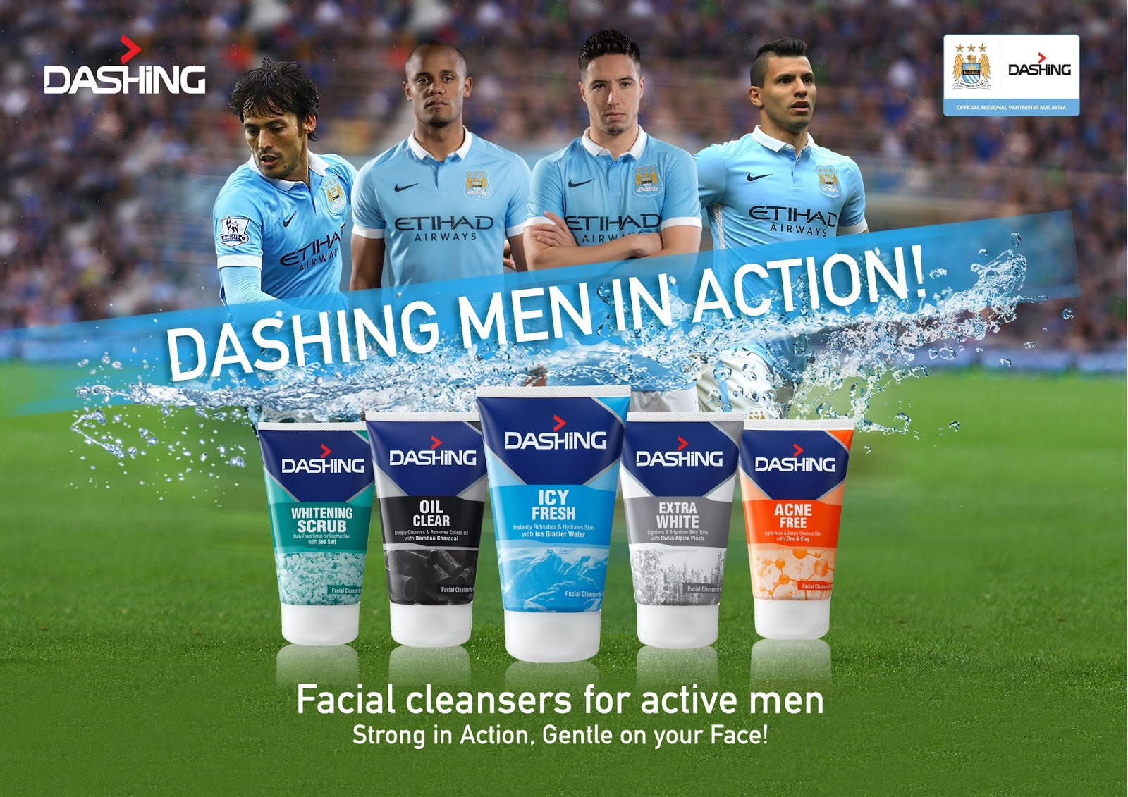 review-Dashing-Manchester-City-Football-Club