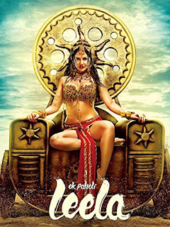 Ek Paheli Leela (2015) watch online Download full movie