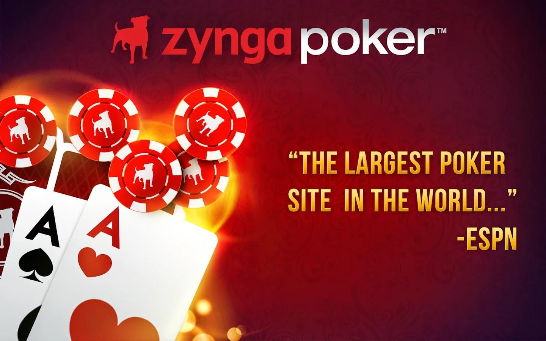 world series of poker texas holdem mod apk