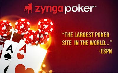 zynga poker mod apk 2017