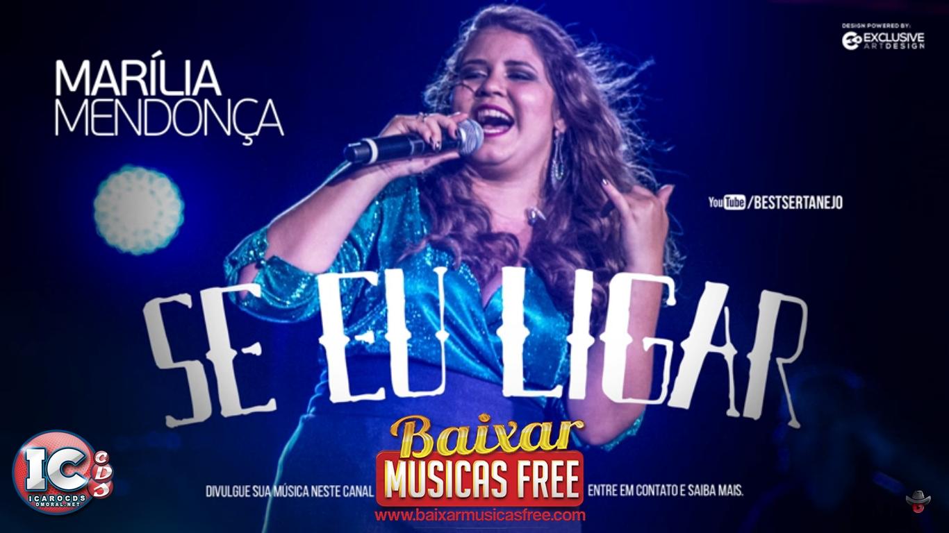 Download Free MC João - Vem Cá Mozão