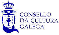 http://consellodacultura.gal/evento.php?id=200556