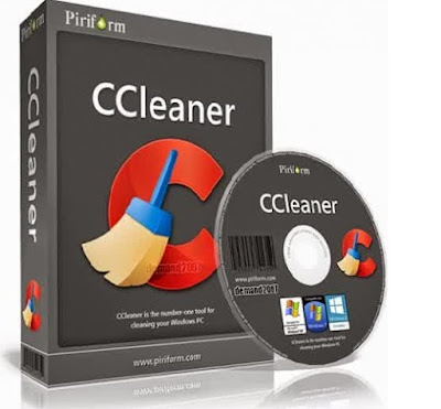 Download Software CCleaner 2.28.1091
