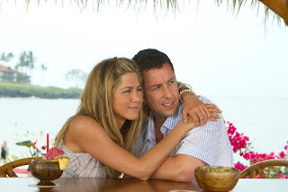 just go with it-jennifer aniston-adam sandler