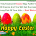 2016 Easter Best Wishes Quotes and SMS Greetings in English 120
