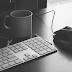 Un Blog como Herramienta para Conseguir Trabajo