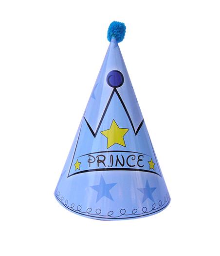 Mua mũ giấy sinh nhật ở đâu rẻ