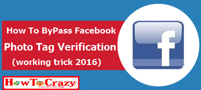How-to-bypass-facebook-photo-tag-verification