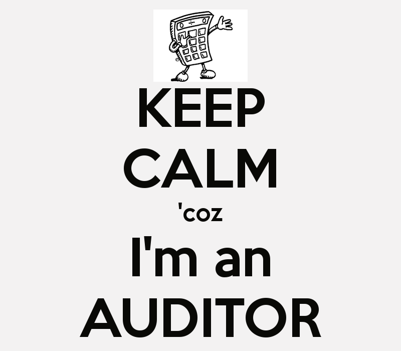 199 Contoh Judul Skripsi Akuntansi AUDIT Internal Kontrol