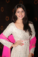 Mannara Chopra Cuteness overloaded At Rogue Audio Launch ~  020.JPG